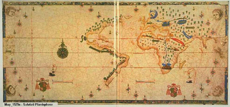 salviati-map1