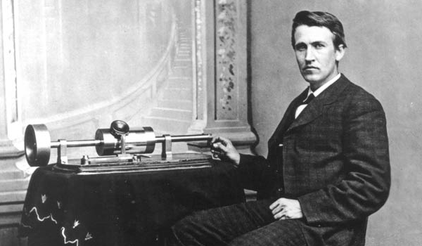 edison_phonograph_featured_600x350