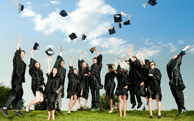 graduation-presents-ftr